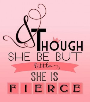 Show Girls| Short Quotes for Girls| Quotes On Girls Growing Up| Quotes ...