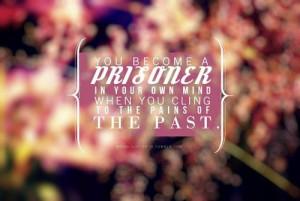 prisoner - Quotes