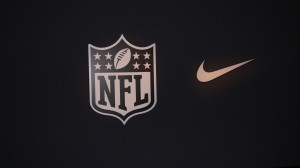 Nike Football Quotes Sports - football wallpaper