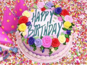 happy-birthday-wishes-quotes-cake