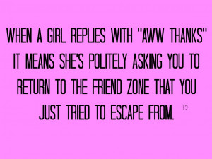 ... , love, perfect, quote, quotes, relatable, relationship, text, true
