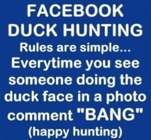 quotes duckface facebook funny pics funny pictures funny quotes humor ...