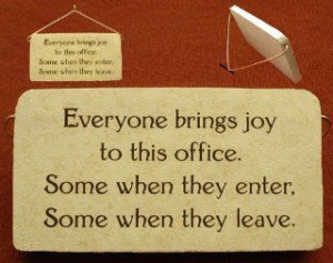 quotes on backstabbers at work backstabbers quote backstabber at work ...