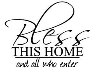 ... Home-Vinyl-Decals-Wall-Quote-Sticker-Family-God-Jesus-Home-Church.jpg
