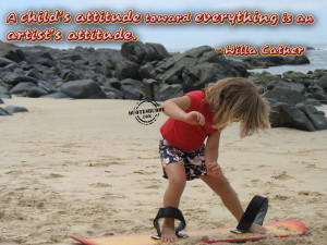 mar-8-2011-7-inspirational-christian-poems-and-quotes-inspirational ...