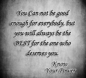 Related Pictures funny quotes i am good enough person to forgive you