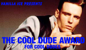 cool as ice movie