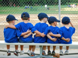 Idiot Parents a Growing Trend in Youth Sports – Reprinted from the ...