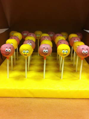 Quotes About Cake Pops Quotesgram