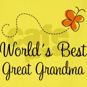 worlds_best_great_grandma_apron_gift.jpg?color=Lemon&height=460&width ...