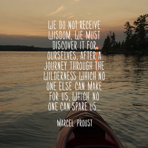 quotes-wisdom-inspiration-marcel-proust-