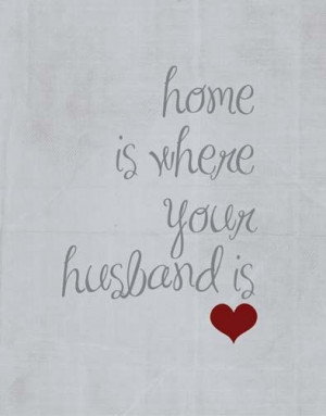 Romantic Anniversary Quotes For Husbands