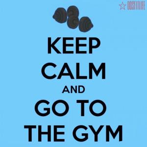 The Best Motivational