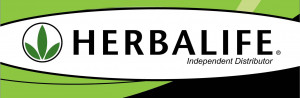 Heart of information regarding herbalife