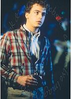 Bob Sheldon (Leif Garrett)