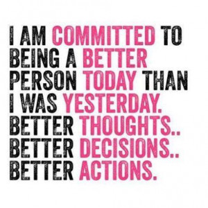 1475802 10151889777669652 583471149 n 300x300 Positive Think Quotes