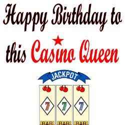 happy_birthday_gambler_greeting_cards_pk_of_10.jpg?height=250&width ...