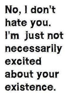 stupid people i hate stupid people quotes i hate i hate stupid people ...