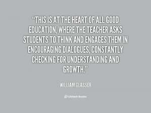 william glasser quotes org quote william glasser