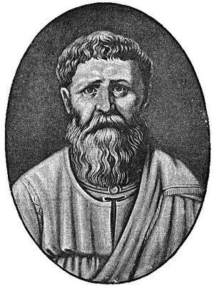 300px-Augustine_of_Hippo.jpg