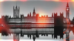 cityscapes architecture quotes london big ben oscar wilde reflections ...