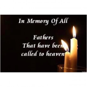 In memory of my daddy. Love you daddy!!