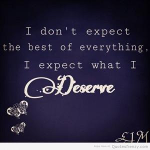 Inspiration life QuotesS sad hurt Quotes