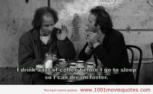 Coffee and Cigarettes(2003)