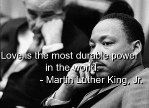 martin-luther-king-jr-quotes-sayings-true-love.jpg