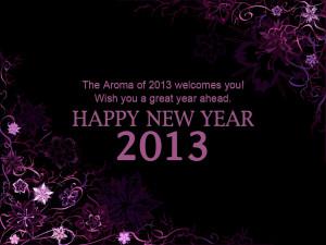 happy+new+year+2013+greetings+10.jpg