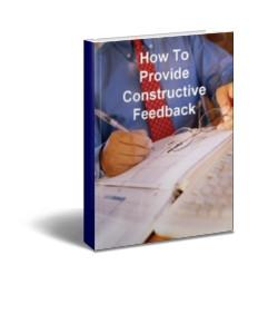 Constructive_Feedback_eCourse
