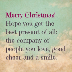 happy-merry-christmas-xmas-quotes-pictures-wallpapers-images-hd ...