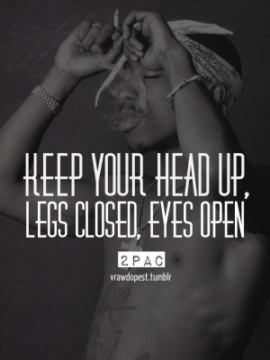 Tupac Quotes Pictures