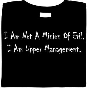 horror t shirts, funny horror sayings, funny horror t-shirts