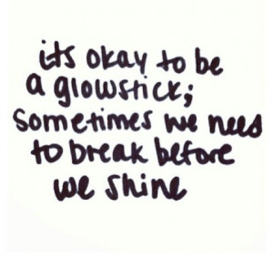 Kian LawleyThoughts, Life Quotes, Glowstick, Glow Sticks, Inspiration ...