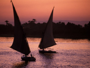 Traditional+Feluccas+Set+Sail+on+the+Nile+River+by+Nik+Wheeler.jpg