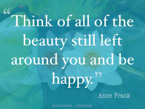 File Name : anne-frank-quotes-1.jpg Resolution : 600 x 450 pixel Image ...