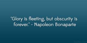 napoleon-bonaparte-quote.jpg