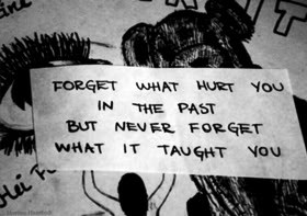 Quotes about Never Forget