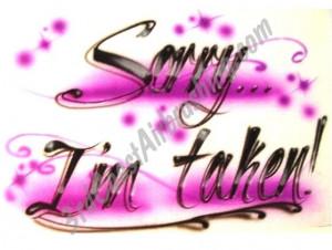 Sorry_Im_Taken1.jpg