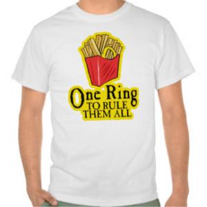 French Sayings T-shirts & Shirts