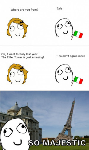 funny-picture-italy-the-eiffel-tower-majestic