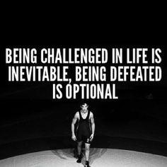 wrestling quotes | Visit amateur-wrestling.tumblr.com