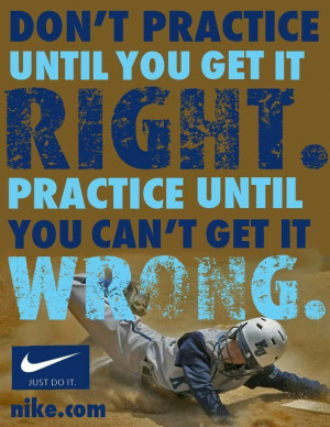 softball quotes images | Softball Quotes