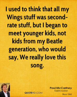 paul-mccartney-paul-mccartney-i-used-to-think-that-all-my-wings-stuff ...