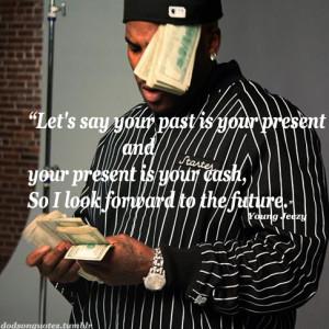thug quotes tumblr
