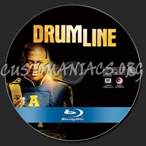 400282d1268162052-drumline-drumline-br-disc.jpg