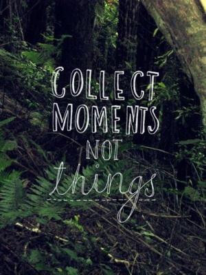 Memories . . . Last a Lifetime!