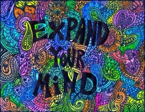 Acid: Good Trip | via Facebook