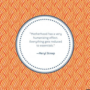 MERYL-STREEP-MOTHERHOOD-QUOTE-facebook.jpg